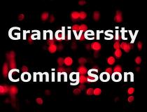 Grandiversity Events